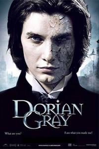 دانلود زیرنویس فارسی فیلم Dorian Gray