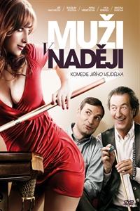 دانلود زیرنویس فارسی فیلم muzi v nadeji 2011